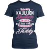 Image of BEST DADDY! - Vietees Shop Online