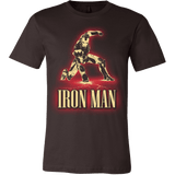 IRON MAN - Vietees Shop Online