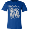 We Can Do It - Vietees Shop Online