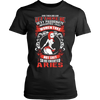 Image of He Created Aries T-shirt - Vietees Shop Online