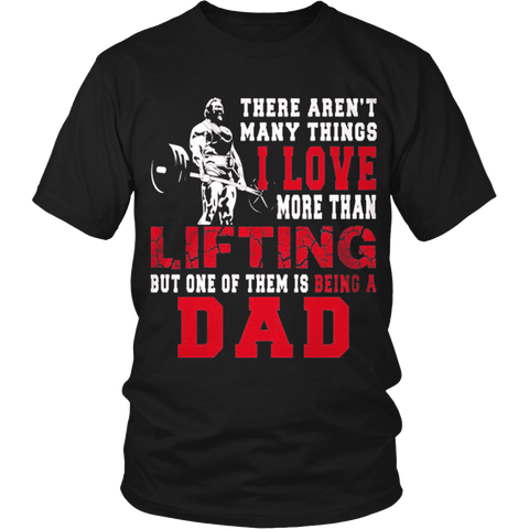 LIFTING DAD - Vietees Shop Online