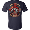 Image of Firefighting Firefighter - Vietees Shop Online