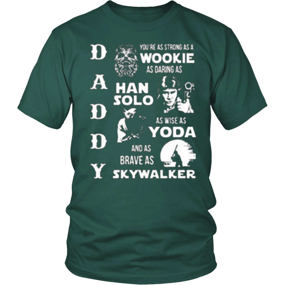 AWESOME DADDY! - Vietees Shop Online