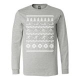 Tri triathlon ugly christmas sweater xmas - Vietees Shop Online