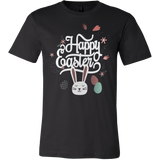 HAPPY EASTER T-SHIRT - Vietees Shop Online