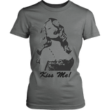 Kiss Me! - Vietees Shop Online