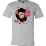 Love Me Tender T-shirt - Vietees Shop Online