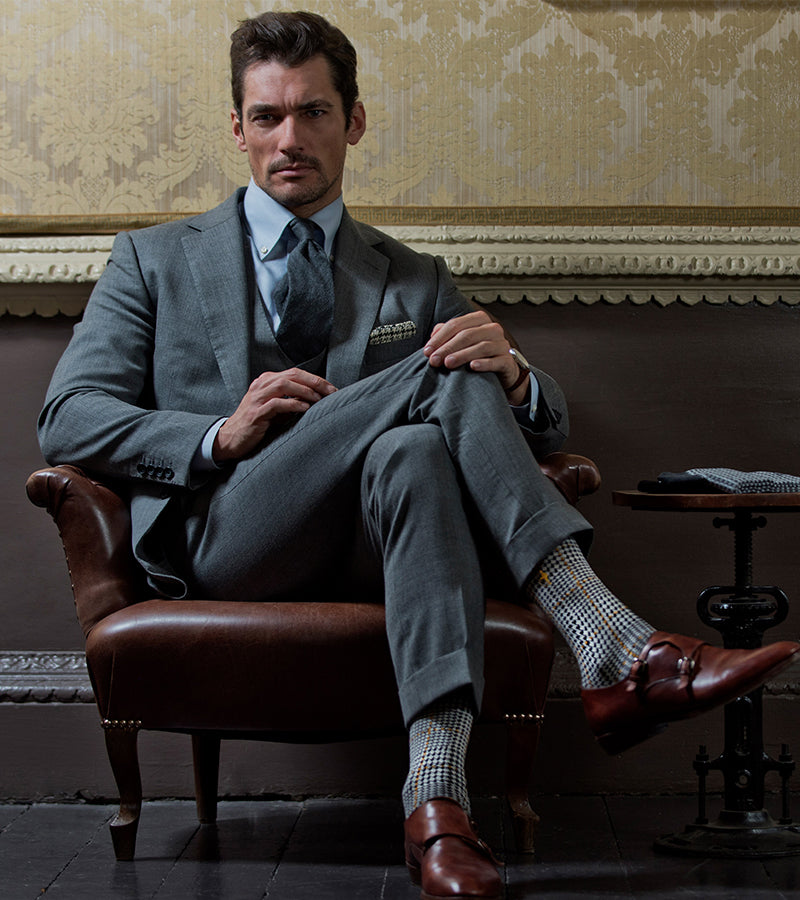 David-Gandy-wearing-socks-by-London-Sock-Co