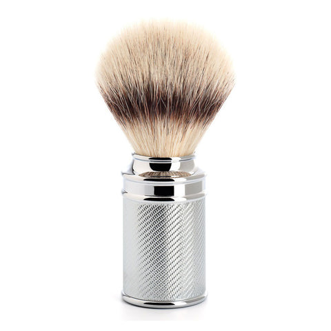 MÜHLE Traditional Set - Shaving Set with Silvertip Fibre®