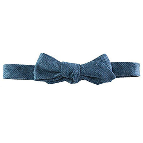 Diamond Point Margo Petitti - Bow Tie