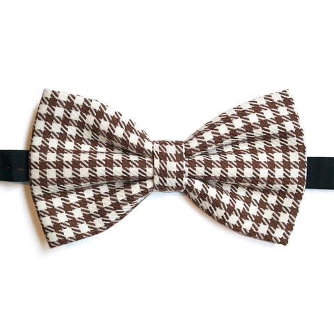 Vintage Lacquer Embassy Valence - Bow Tie