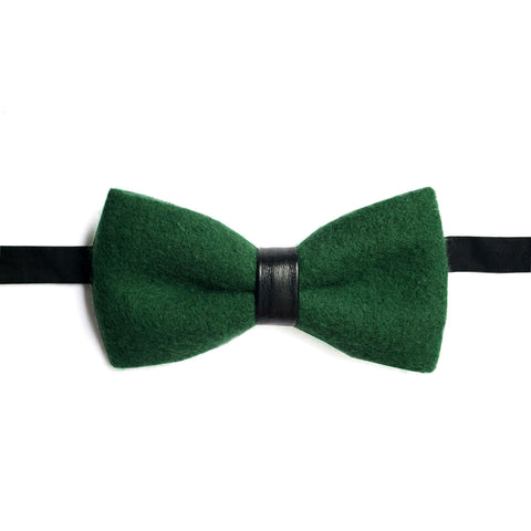 Luxe Lacquer Embassy Sete - Bow Tie