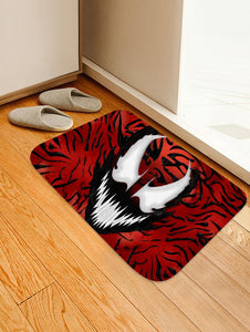 Carnage Carpet/Rug