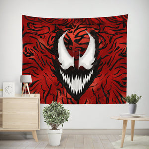 Carnage Tapestry