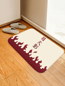 Hokage Carpet/Rug