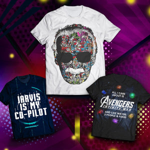 Flash Sale Bundle