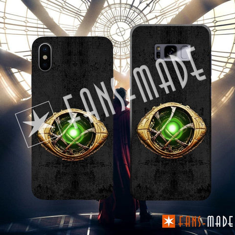 Phone Case - Agamotto Phone Case