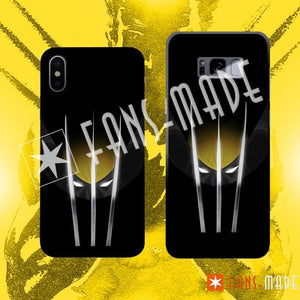 Phone Case - Claws Phone Case