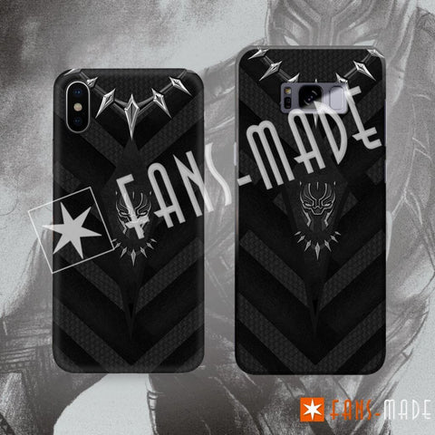 Phone Case - King's Mantle Phone Case