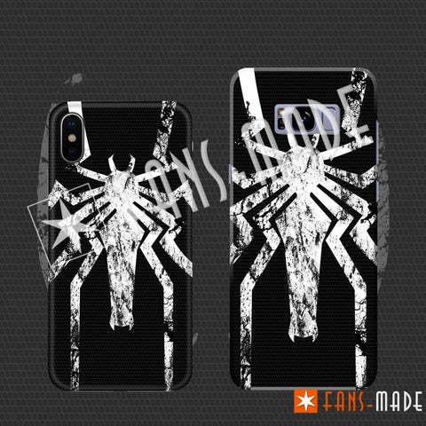 Phone Case - Venomous Phone Case