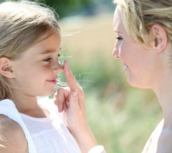 When should my child start using Skincare ?