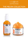 The Melon Collection- Anti Aging