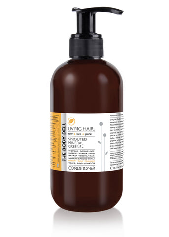 Argan Oil Curl-defining Cream 240ml