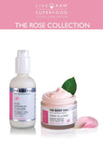 The Rose Collection- Anti Aging