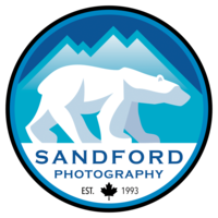Sandford Photography