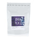 8 x 500g Bag Bulk Discount Decaf Offer For Foodservice & Decafoholics