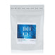 8 x 500g Bag Bulk Discount Decaf Offer For Foodservice & Decafoholics.