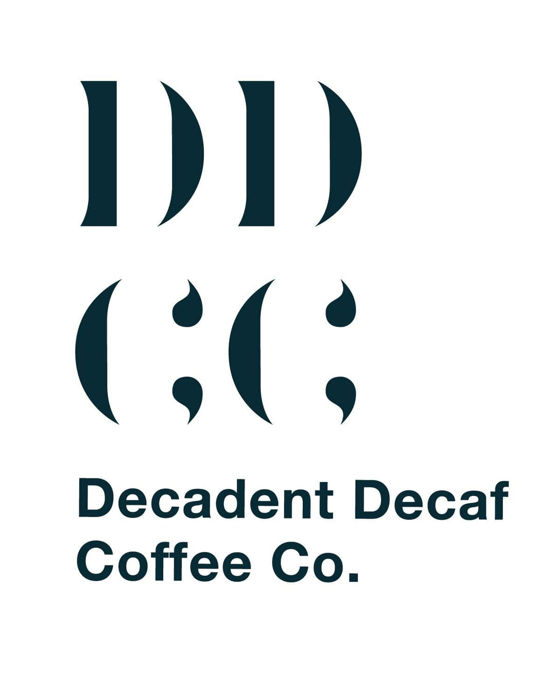 Variety Decaf - Subscriber Option - A Different Decaf Coffee Each Time.