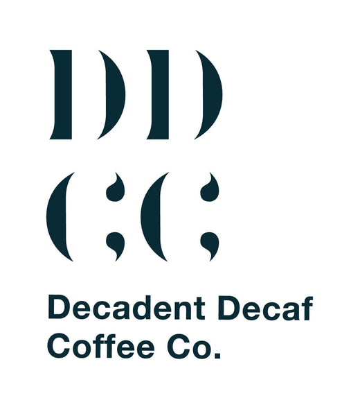 Variety Decaf - Subscriber Option - A Different Decaf Coffee Each Time - 227g Bags