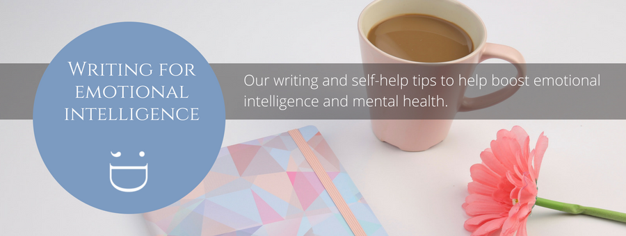 Writing for emotional intelligence