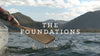Film | The Foundations