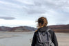 Travel | Alone on the Arctic Circle Trail <br> With Emma Hart