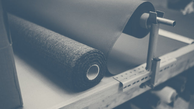 Learn more about our fabrics on our Millican material pages.
