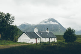 Photolog | The Calm Before</br>- Isle of Skye by Daniel Casson