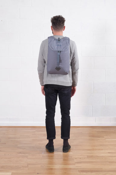 Behind The Seams | Fraser The Rucksack (15L)