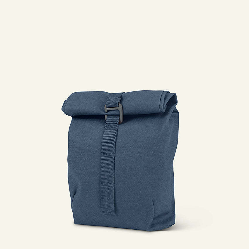 The Mavericks | Smith | The Utility Pouch (Slate) available from Millican