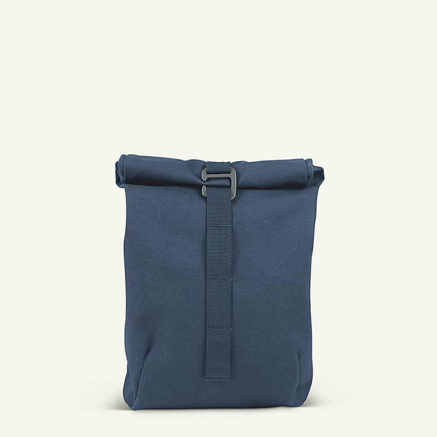 The Mavericks | Smith | The Utility Pouch (Slate)