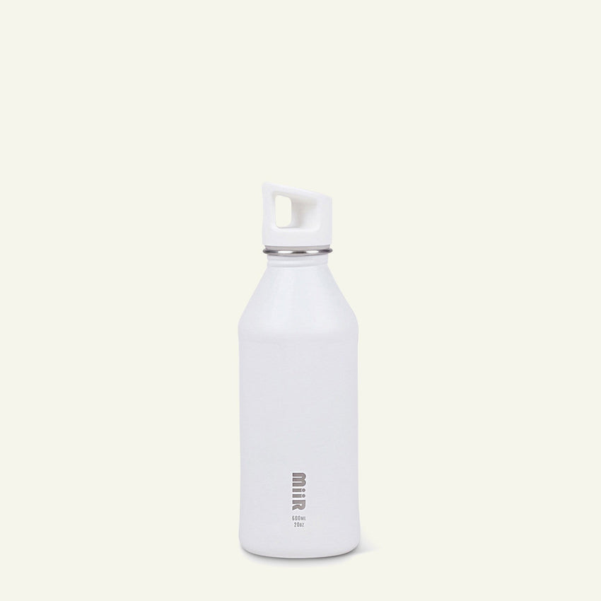 Limited Edition | Andy The Water Bottle 0.5L available from Millican