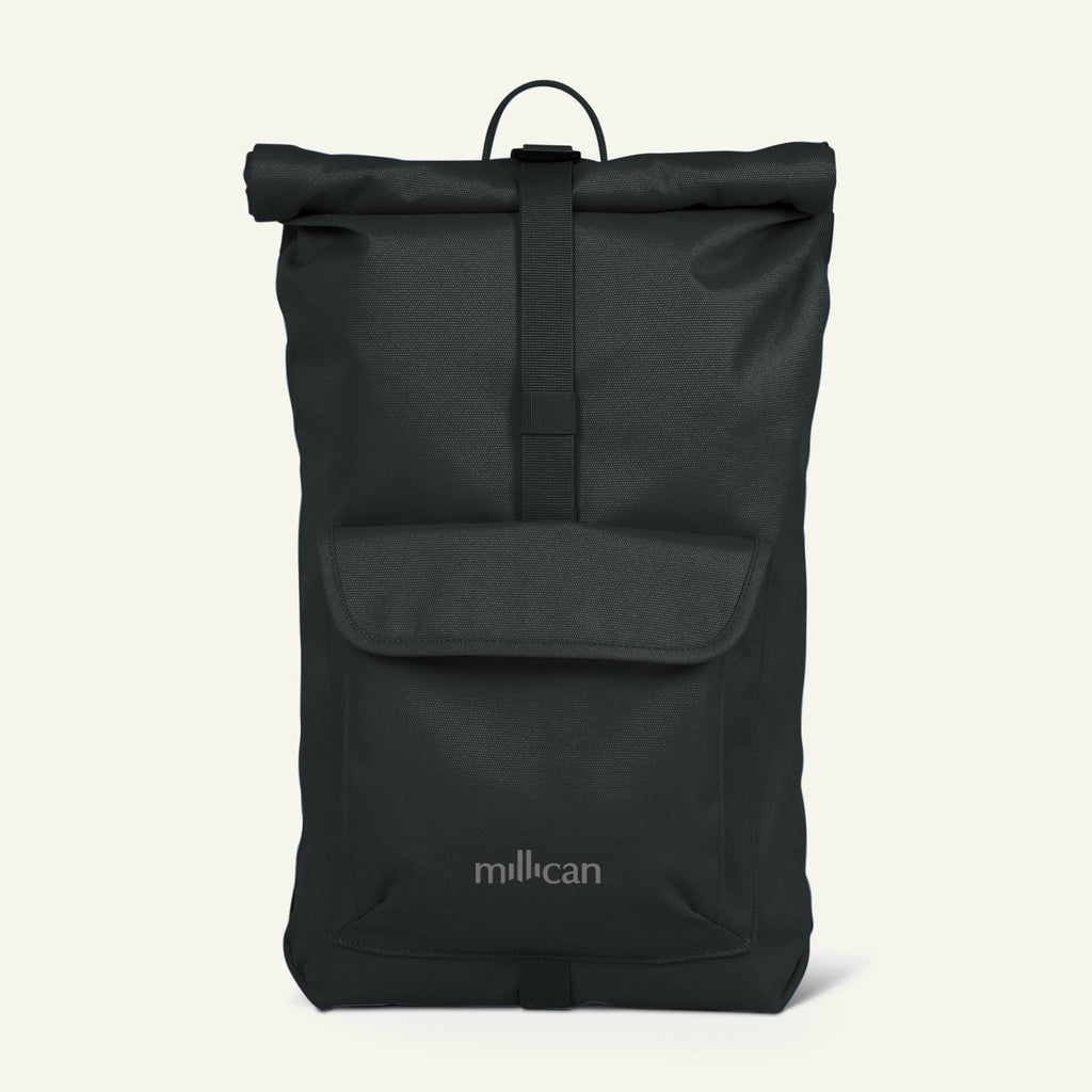 Core Collection | The Core Roll Pack 15L (Night)