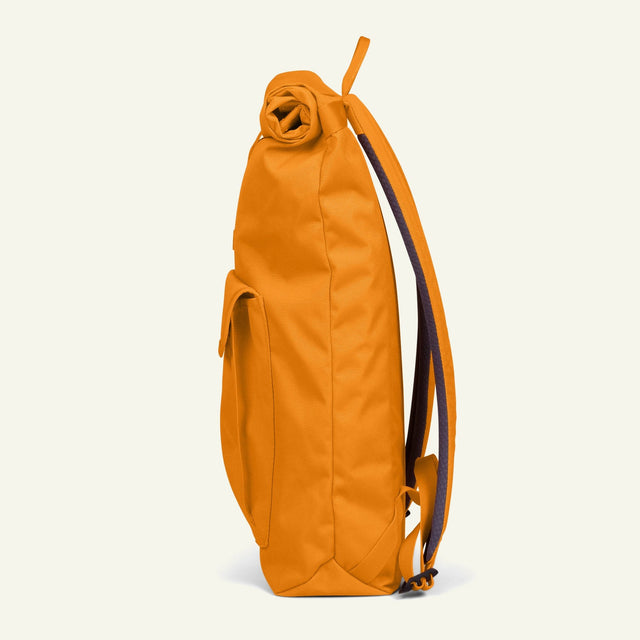 Core Collection | The Core Roll Pack 20L (Sunset) available from Millican