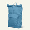 Core Collection | The Core Roll Pack 15L (Sky)