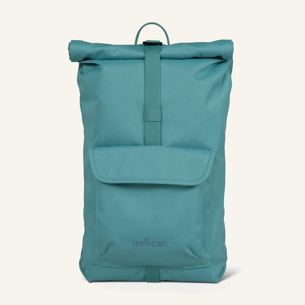 Core Collection | The Core Roll Pack 15L (Ocean)