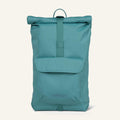 Core Collection | The Core Roll Pack 15L (Ocean) available from Millican