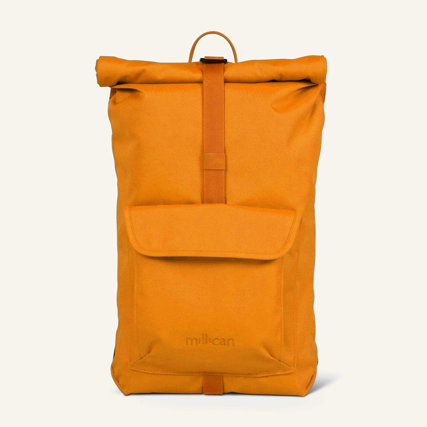 Core Collection | The Core Roll Pack 15L (Sunset)