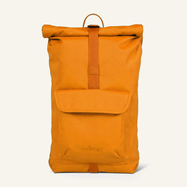 Save 20% | Urban Explorer | Core the Roll Pack 15L - Sunset available from Millican