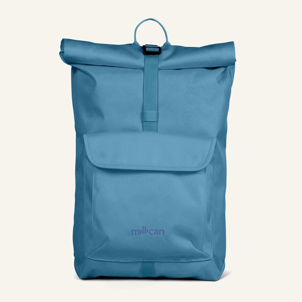 Core Collection | The Core Roll Pack 20L (Sky)
